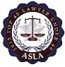 Best attorney | federal employee